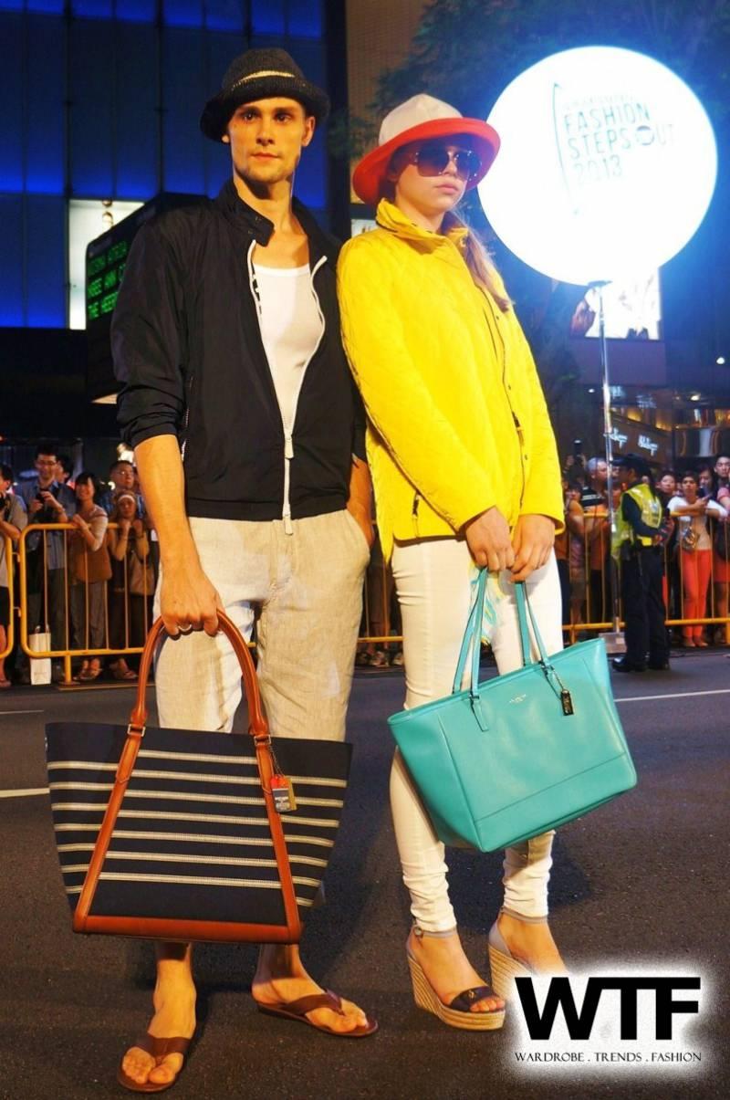 WTFSG-samsung-fashion-steps-out-2013-5