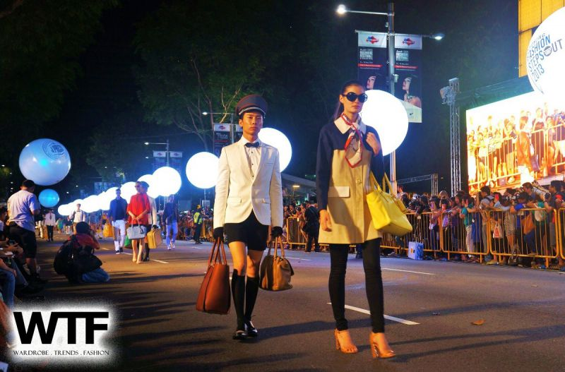 WTFSG-samsung-fashion-steps-out-2013-6