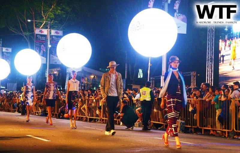 WTFSG-samsung-fashion-steps-out-2013-8