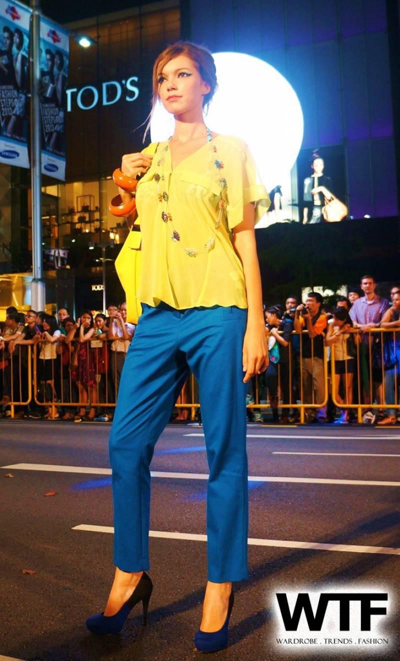 WTFSG-samsung-fashion-steps-out-2013-9