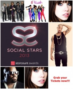 WTFSG-social-star-awards-2013