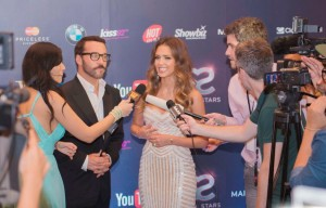 WTFSG-social-star-awards-2013-red-carpet