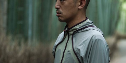 WTFSG-undercover-nike-gyakusou-2011-fallholiday-collection-9