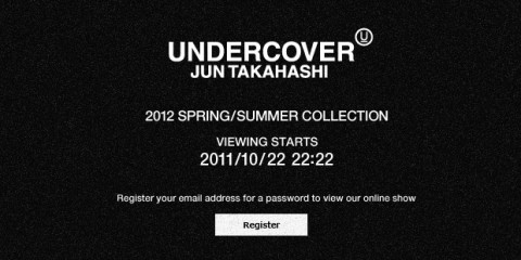 WTFSG-undercover-official-website-launch-1