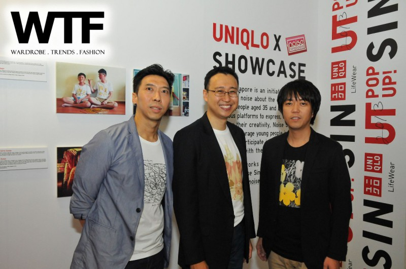 WTFSG_uniqlo-presents-ut-pop-up-singapore_Albert-Chew_Kenneth-Kwok_Onoguchi-Satoshi