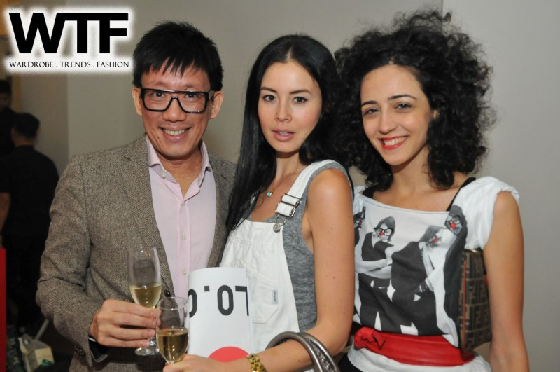 WTFSG_uniqlo-presents-ut-pop-up-singapore_Daniel-Boey-Yvette-King_Rana