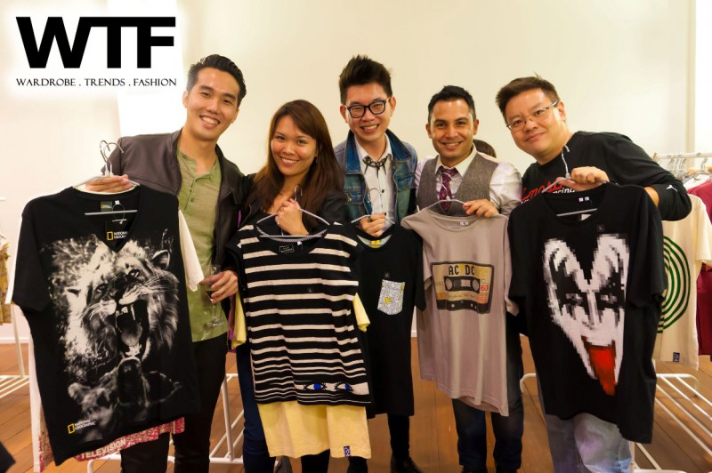 WTFSG_uniqlo-presents-ut-pop-up-singapore_Keagan-Kang_guests