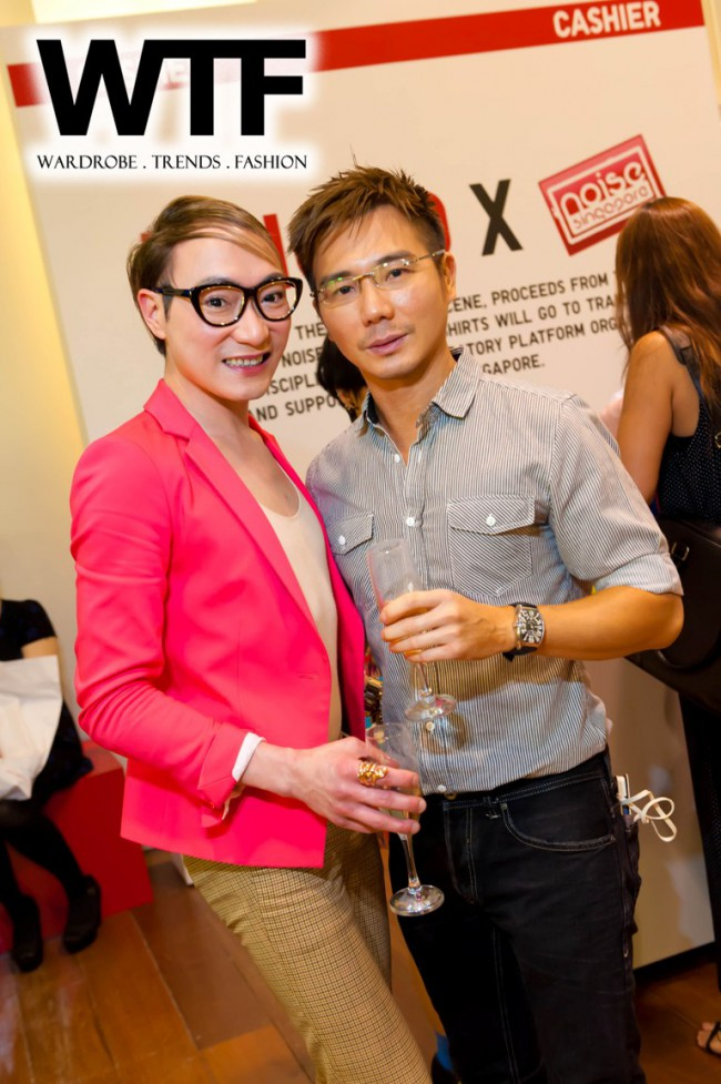 WTFSG_uniqlo-presents-ut-pop-up-singapore_Matthew-Ong