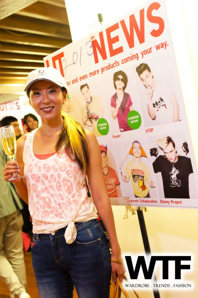 WTFSG_uniqlo-presents-ut-pop-up-singapore_Moonberry