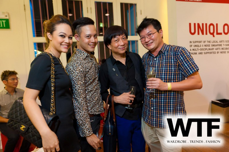 WTFSG_uniqlo-presents-ut-pop-up-singapore_Nicole-Kow_Wesley-Kow_Addie-Low_Adrian-Seet