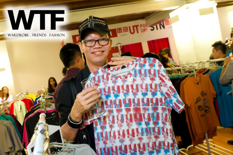 WTFSG_uniqlo-presents-ut-pop-up-singapore_Peter-Tan
