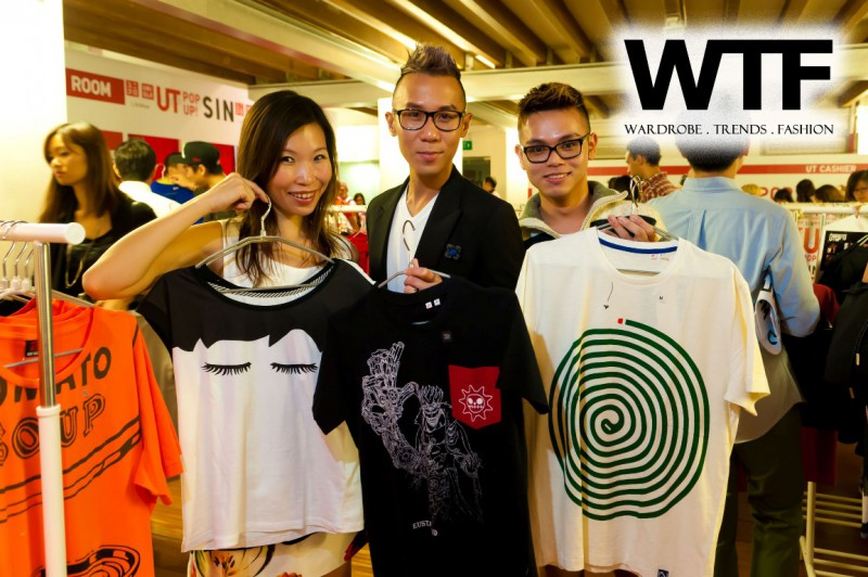 WTFSG_uniqlo-presents-ut-pop-up-singapore_Shareen-Wong_Michael-Tan_Tim-Oh