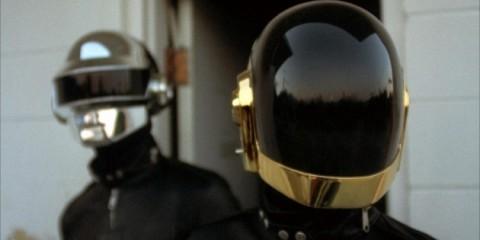 WTFSG-Daft-Punks-Complete-Saint-Laurent-Fashion-Show-Soundtrack