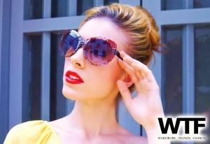 WTFSG-Glossi-Eyewear-Ad-Campaign