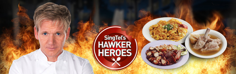 WTFSG-Singapore-versus-Gordon-Ramsay-hawker-heroes