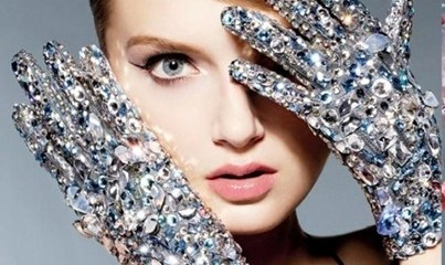 WTFSG-Swarovski-Spring-Summer-2013-ad-campaign-featured