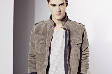 WTFSG-bershka-mens-featured