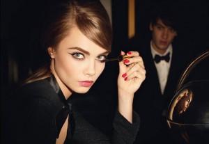 WTFSG-cara-delevingne-ysl-beaute-baby-doll-mascara-campaign