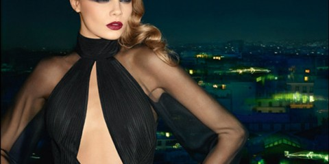 WTFSG-cara-delevingne-ysl-fall-2013-beauty-campaign