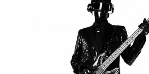 WTFSG-daft-punk-for-saint-laurent-04