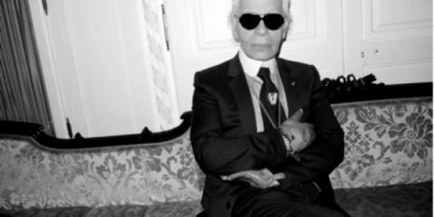 WTFSG-fashion-maestro-karl-lagerfeld