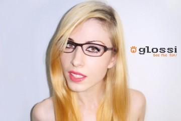 WTFSG-glossi-eyewear-ad-campaign-part-4-1