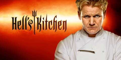 WTFSG-hells-kitchen-gordon-ramsay