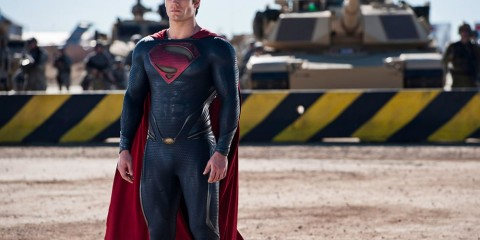 WTFSG-man-of-steel-HD-suit-image