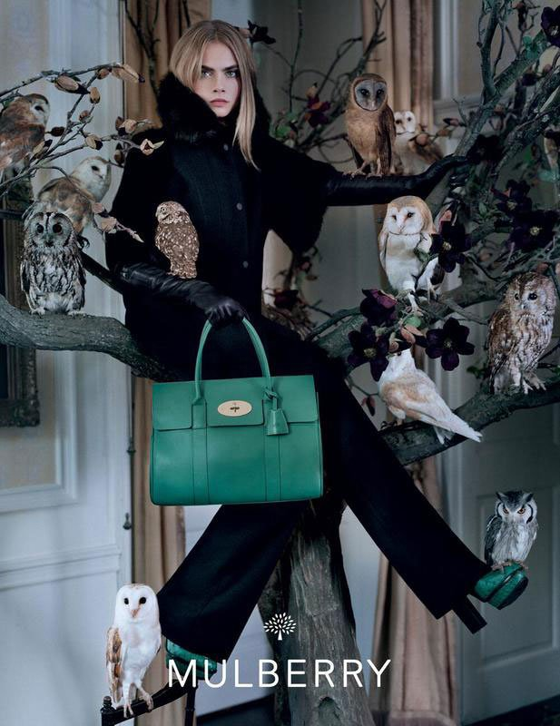 WTFSG-mulberry-fall-2013-campaign-cara-delevingne-1