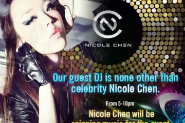 WTFSG-nicole_chen
