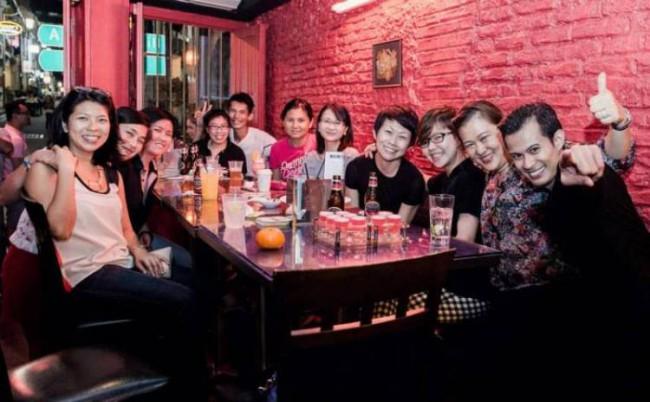 WTFSG-official-launch-gem-bar-singapore-11