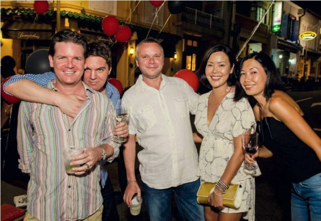 WTFSG-official-launch-gem-bar-singapore-2