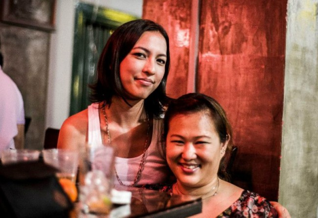 WTFSG-official-launch-gem-bar-singapore-5