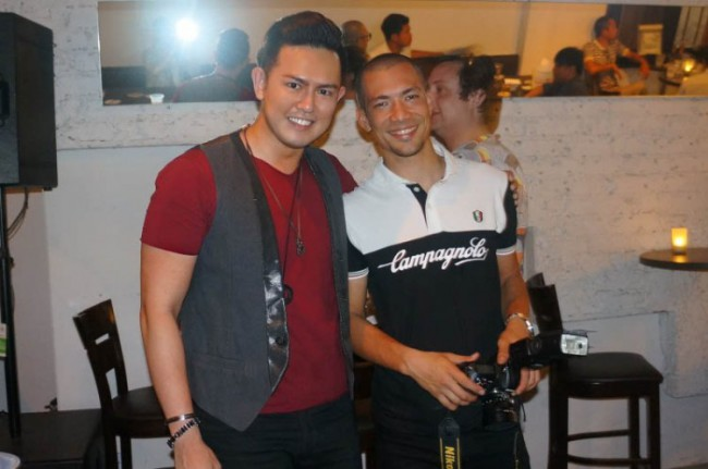 WTFSG-official-launch-gem-bar-singapore-Evan-Quek
