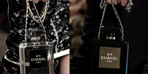 WTFSG-perfumeclutch-chanel