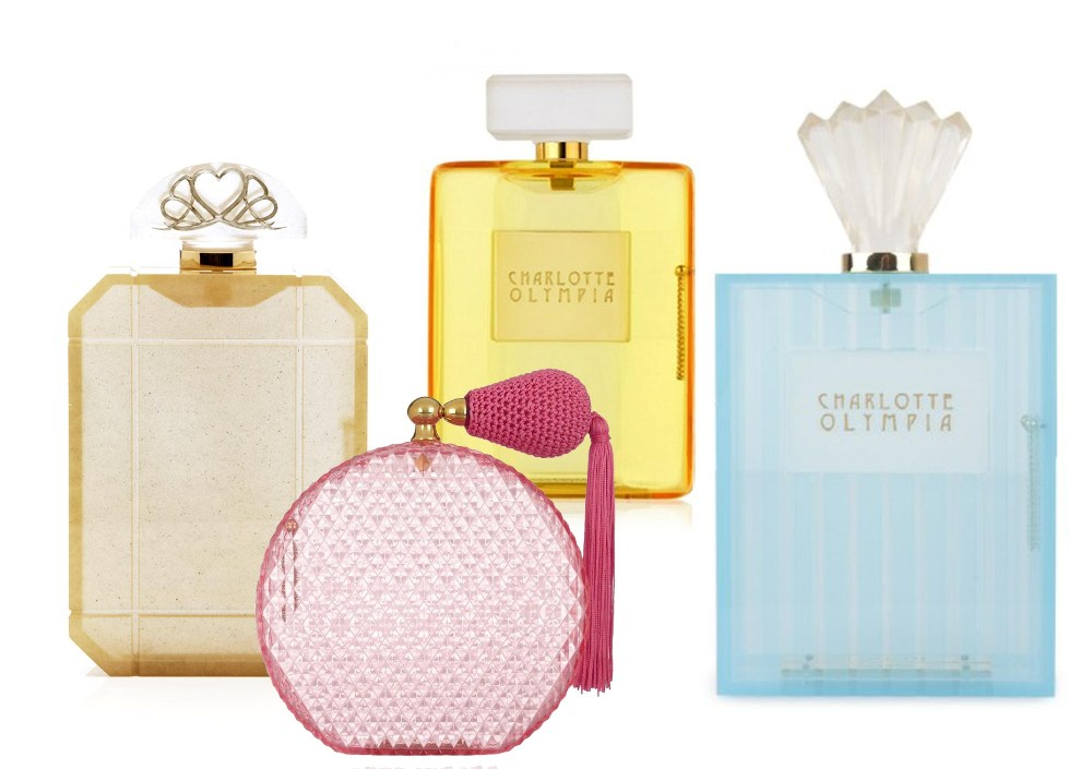 WTFSG-perfumeclutch-charlotteolympia