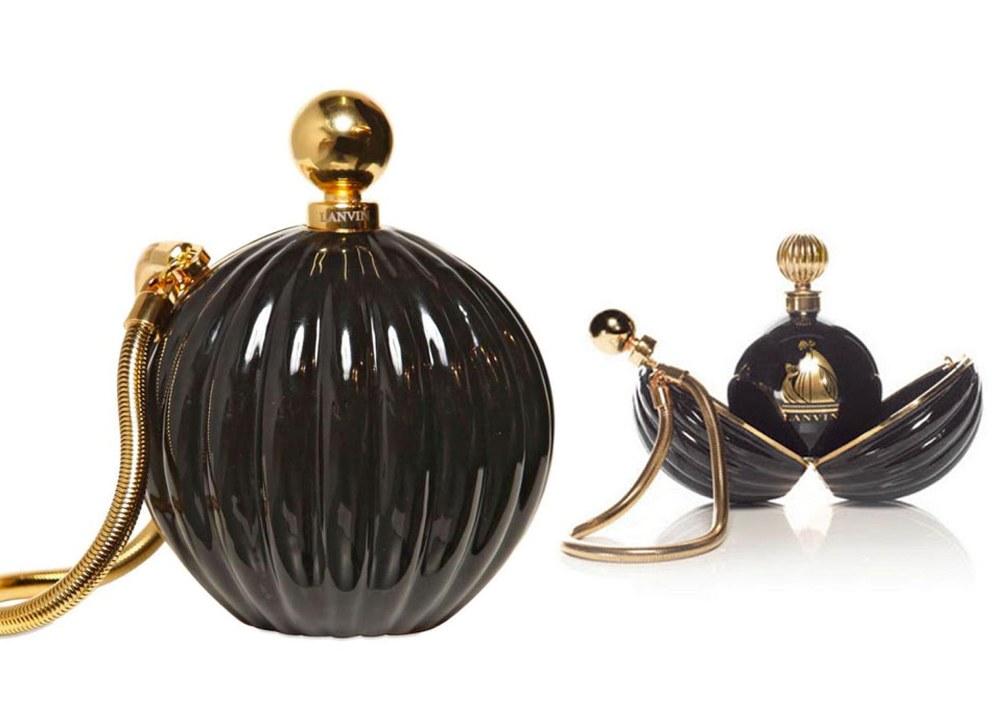 WTFSG-perfumeclutch-lanvin