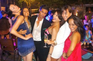 WTFSG-social-star-awards-after-party