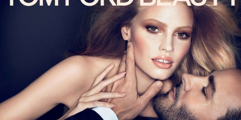 WTFSG-tom-ford-2011-beauty-campaign-2
