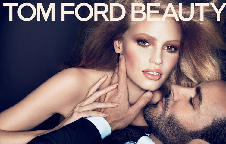 679d7b84e4d3d Tom Ford Fall 2011 Beauty Campaign By Mert   Marcus