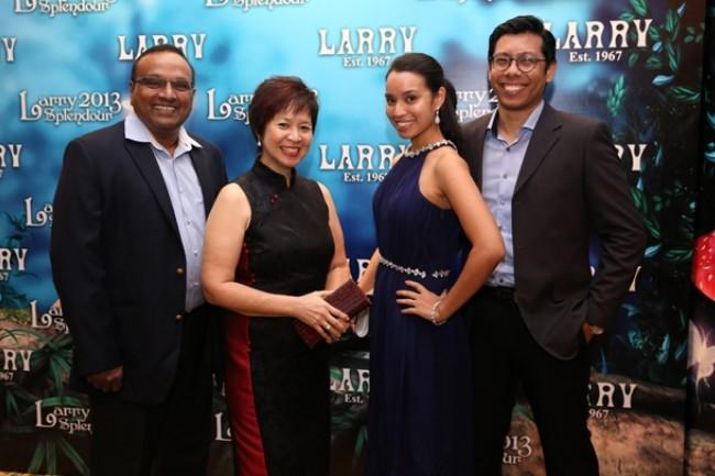 Bernard-Doray_Valerie-Doray_Leana-Lyn-Sadasivan_Dharma-Sadasivan
