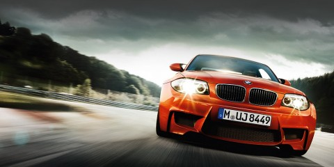 WTFSG-1-Series-M-Coupe-BMW-3