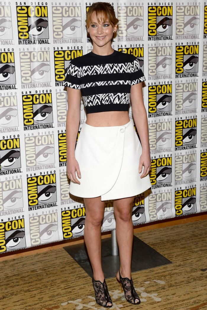 WTFSG-2013-comic-con-Jennifer-Lawrence