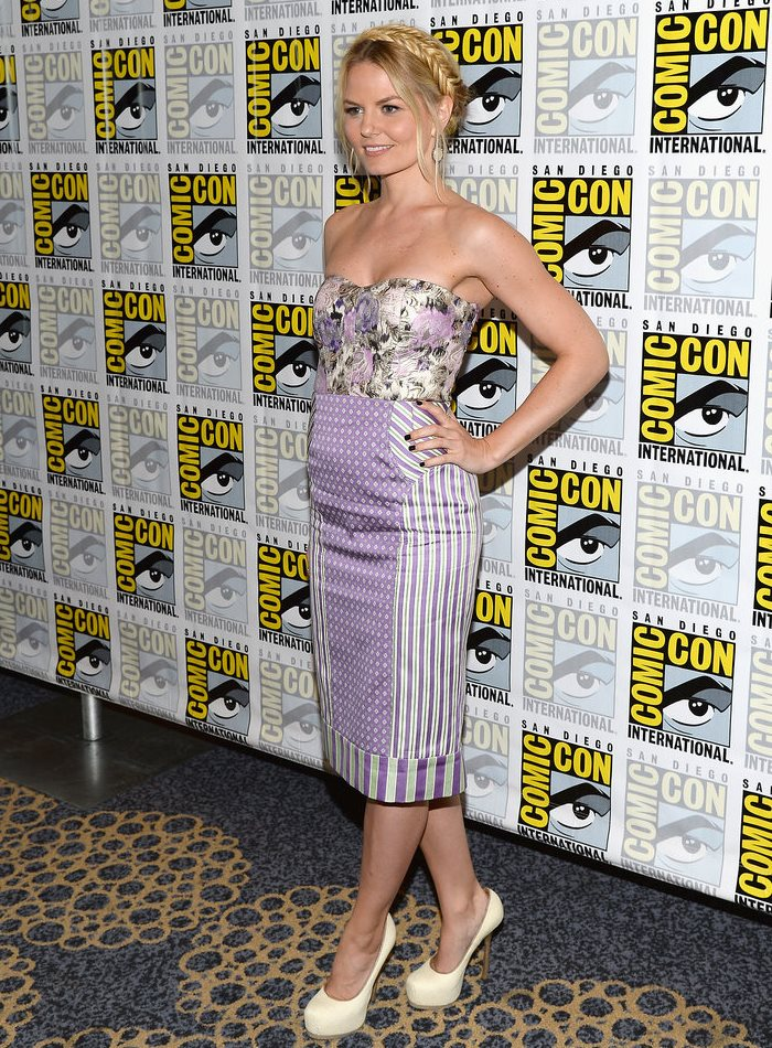 WTFSG-2013-comic-con-Jennifer-Morrison-Once-Upon-Time