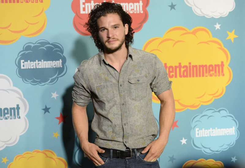 WTFSG-2013-comic-con-Kit-Harington