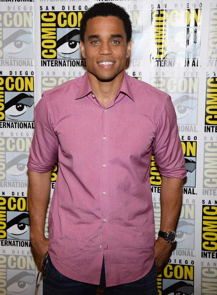 WTFSG-2013-comic-con-Michael-Ealy-Almost-Human