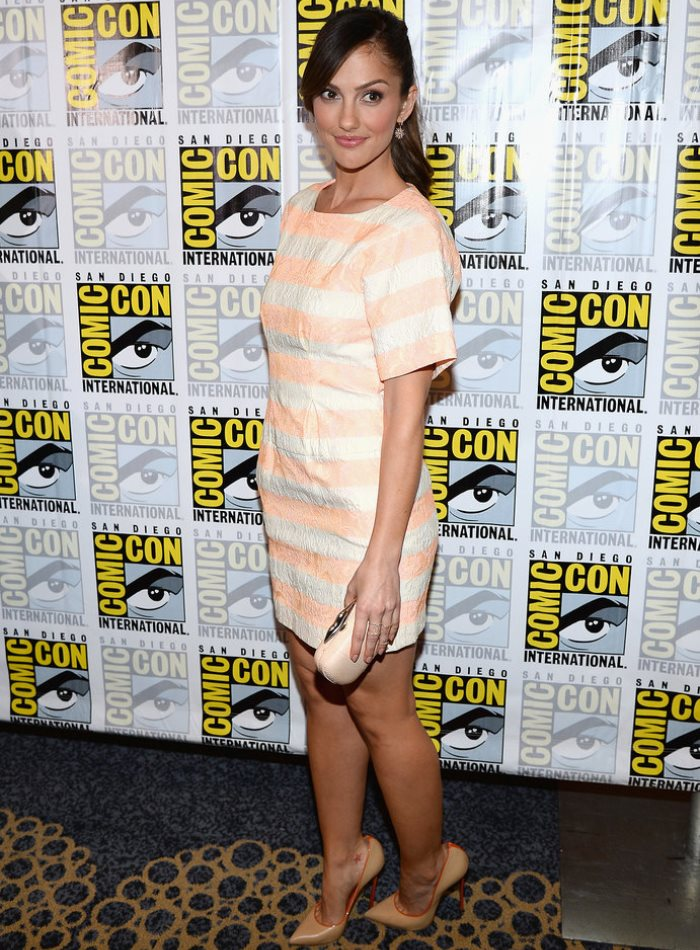 WTFSG-2013-comic-con-Minka-Kelly