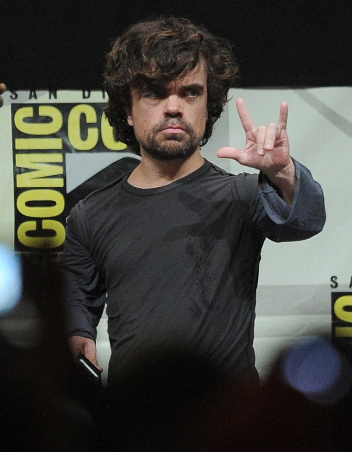 WTFSG-2013-comic-con-Peter-Dinklage-Game-Thrones