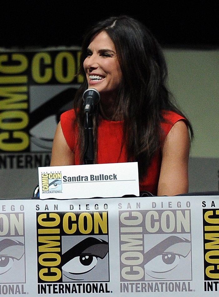 WTFSG-2013-comic-con-Sandra-Bullock