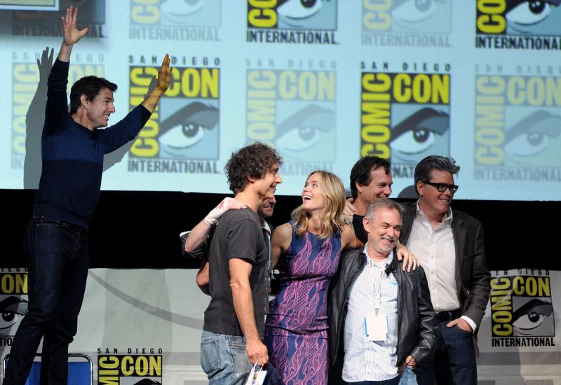 WTFSG-2013-comic-con-Tom-Cruise-Edge-Tomorrow